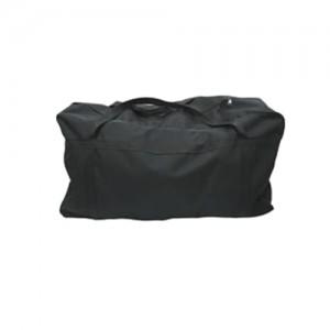 Bolsa de Lona para Kits d19d121685