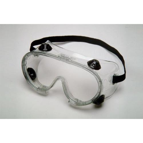 Óculos de proteção, Ampla Visão COM Válvula 5baf03dd3e