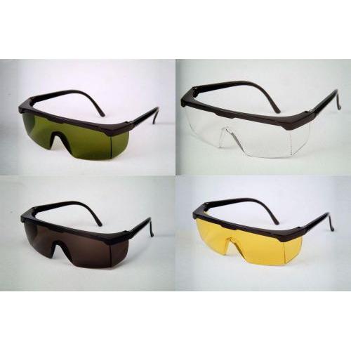 Óculos de Proteção JAGUAR - várias cores 4862241f2c