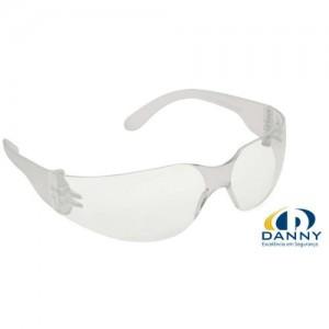 9fe01248c01b8 Óculos de Proteção mod. ÁGUIA  Incolor