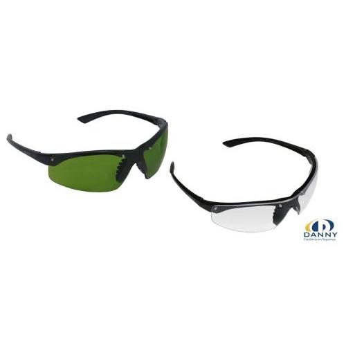Óculos de Proteção Mod. DANNY IGOR 28eb2fa4c5