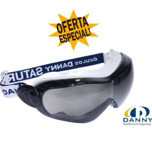 Óculos de Proteção Mod. DANNY SATURNO a9baea9234