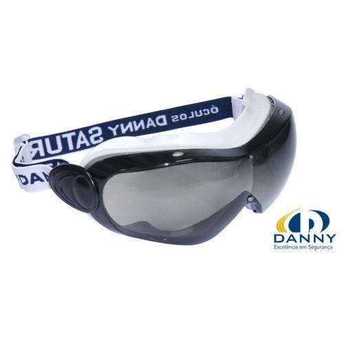 0ab7a79e044bc Óculos de Proteção Mod. DANNY SATURNO