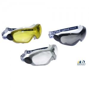 Óculos de Proteção Mod. DANNY SATURNO 5d20cfbf3d