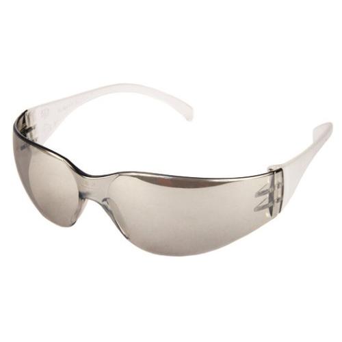 Óculos de Proteção Kalipso modelo LEOPARDO Fumê ou Incolor 9e6f0ebdcd