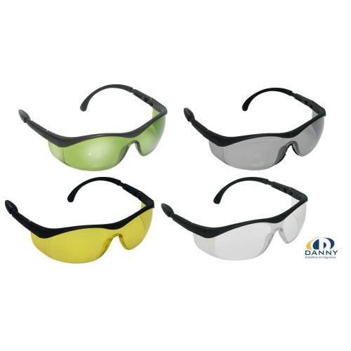 Óculos de Proteção Mod. DANNY CONDOR 8d7d310655