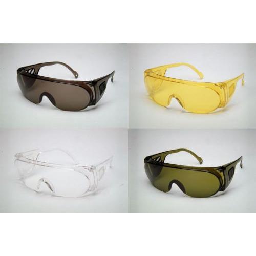 a1f34d16dbeca Óculos de Proteção Kalipso modelo PANDA - várias cores