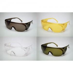 01187a6daf8c1 Óculos de Proteção Kalipso modelo PANDA - várias cores