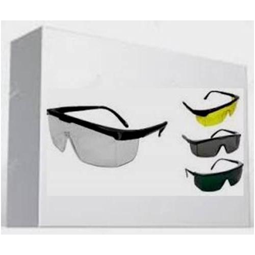 PROMOÇÃO Óculos mod. JAGUAR - CAIXA com 12 unidades 1f5a79e9f0