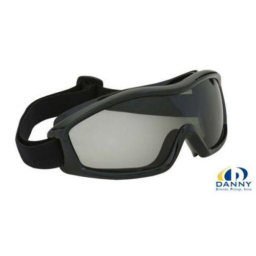 Óculos de Proteção Mod. DANNY D-PROTECT 7d9178a539