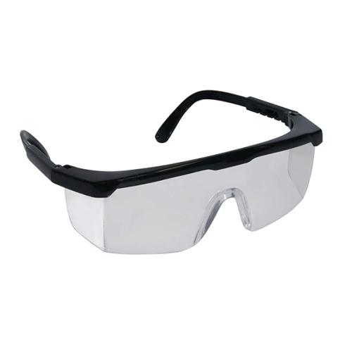 Óculos de Proteção Mod. DANNY FÊNIX - ref. DA 14500 c9ea0a356f